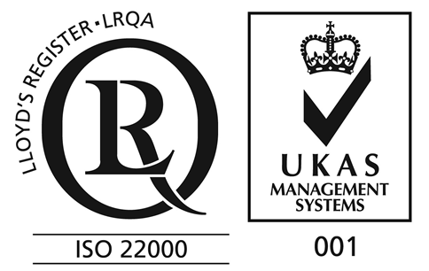 ISO_22000_with_UKAS.png